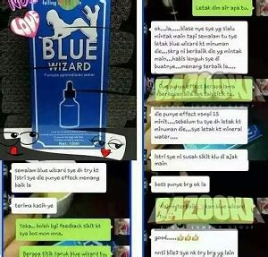 blue wizard malaysia blue wizard drops review blue