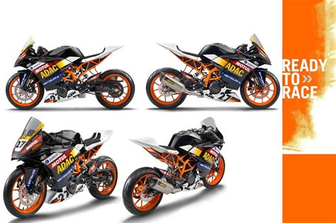 Ktm Rc 390 Bike Ktm Rc390 Superbike Indian Autos