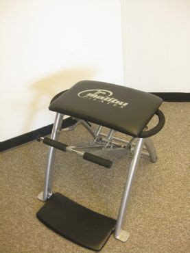 pilates malibu chair exercises will malibu pilates help you achieve a