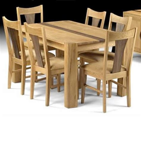 courts dining table from netfurniture co uk kitchen tables 10 of the best housetohome co uk