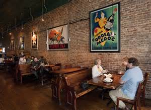 Home Decor Stores Lincoln Ne by Design Ideas For Your Coffee Shop Coffee Shop Renovation