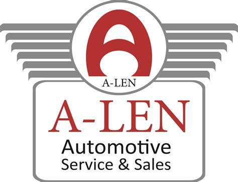 a len auto sales downers grove il read consumer - Len Sale