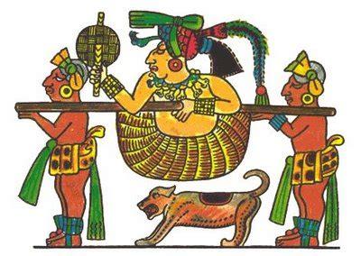 imagenes sociedad maya cultura maya historia universal