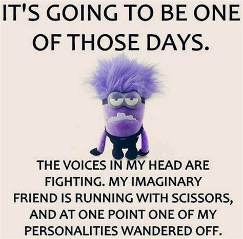 Meme Sayings - top 30 funny minion memes quotes words sayings