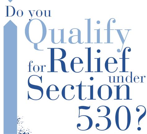 section 530 of the revenue act of 1978 21st century taxation worker classification does