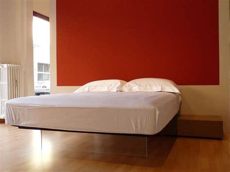 magnificent floor bed designs