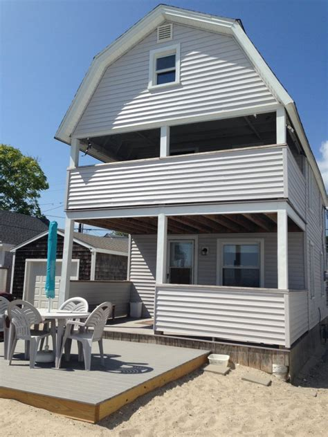 house rentals in ct house connecticut 06460 milford 1400 house