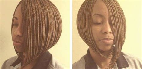 bob plaits hairstyles micro braids hairstyle gallery short hairstyle 2013