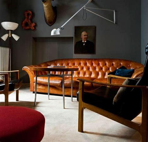 wohnzimmermöbel für kleine räume schlafzimmer interior design