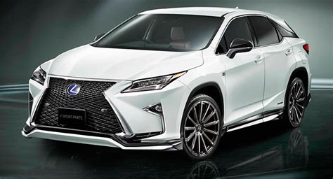Toyota Facts 7 Less Known Facts About Toyota Lexus Car From Japan