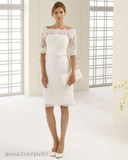 Kurzes Hochzeitskleid Vintage by Kurze Hochzeitskleider Vintage Die Besten Momente Der