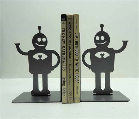 Home Decor Elephants creative bookends from knob creek metal arts decorative