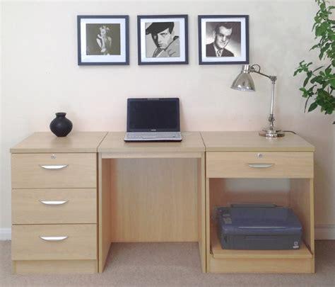 home office furniture uk desk set 11 margolis