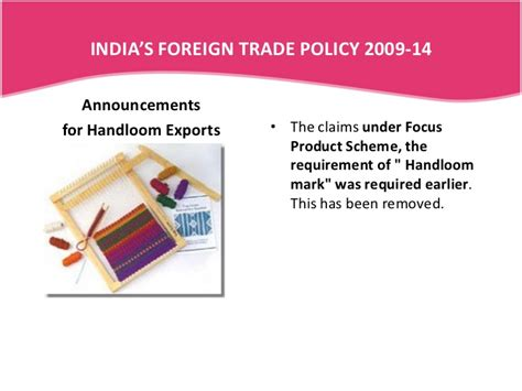 India Foreign Policy Essay by Essay On Banking In Language Career Plateau Literature Review