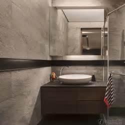 Bathroom Sinks With Cabinets Bathroom Sink Cabinets See Le Bathroom Decorating Ideas