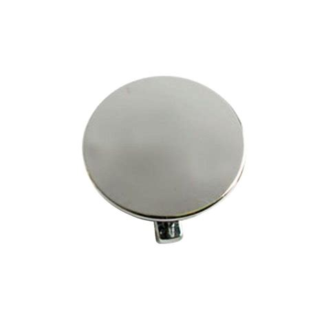 1 1 4 to 1 1 2 sink drain adapter smartsinkstopper 1 1 2 in x 1 1 4 in replacement cap for