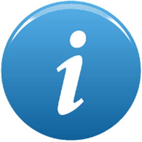 Auto Versicherung K Ndigen Per Fax by Kfz Versicherung K 252 Ndigen So Einfach Gelingt Der Wechsel