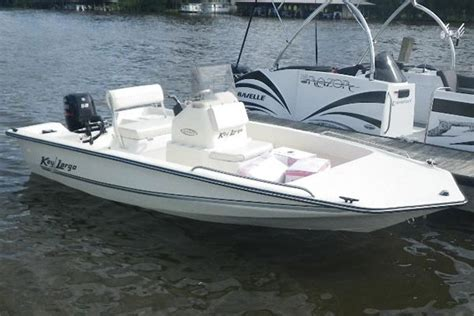 key largo boats research 2015 key largo boats 168 bay cc on iboats