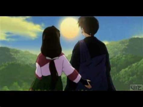 imagenes locas haciendo el amor el amor de miroku y sango wmv youtube