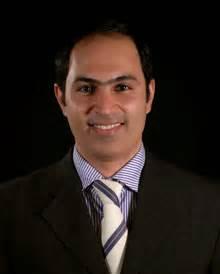 hassan zargarzadeh, ph.d. lamar university