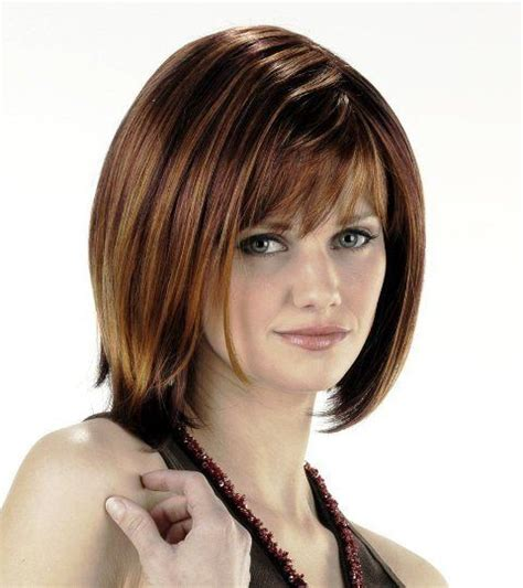 clipper short haircuts for square faces 1000 images about hair on pinterest for women medium