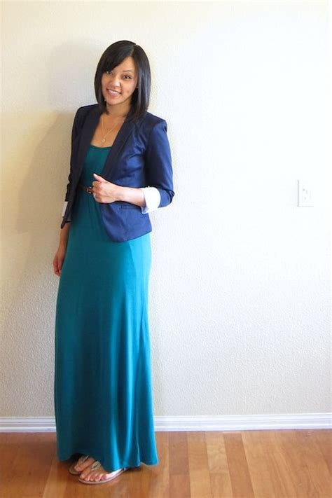 135 best how to wear a maxi skirt dress images on