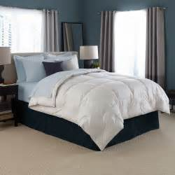 Pacific Coast Superloft Down Comforter Luxury Hotel Bedding Pacific Coast Bedding