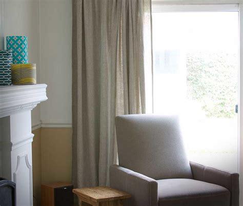 ordinary Center Table Decoration Ideas #2: linen-diy-curtains_ExtraLarge1000_ID-1210891.jpg?v=1210891