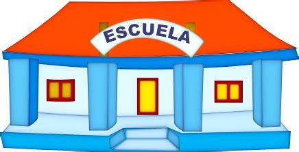 imagenes animadas de una escuela jornadas de puertas abiertas escuela infantil la toba