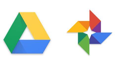 imagenes google nube google drive para android contar 225 con la copia de