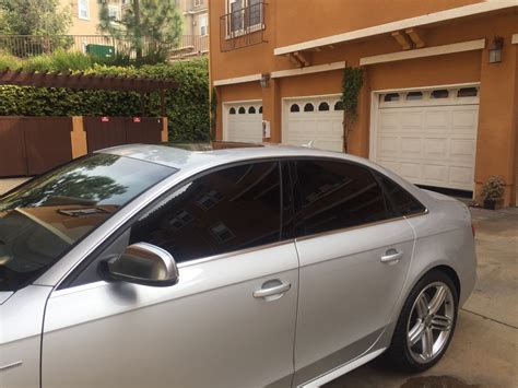 10 ceramic tint formulaone ceramic tint advice and pics needed