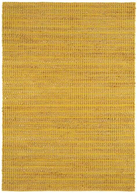 ranger mustard rugs buy mustard rugs from rugs direct