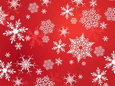 snowflakes background vector snowflakes background psdgraphics