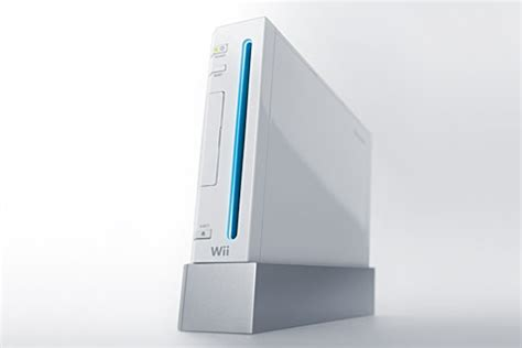 cost of wii console wii news rumors reviews dealspwn