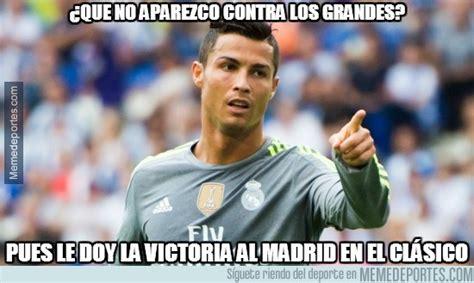 imagenes graciosas de cumpleaños de jugadores del madrid cristiano protagonista de los memes del bar 231 a real madrid