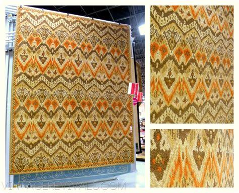 homegoods rugs homegoods rug 1 home