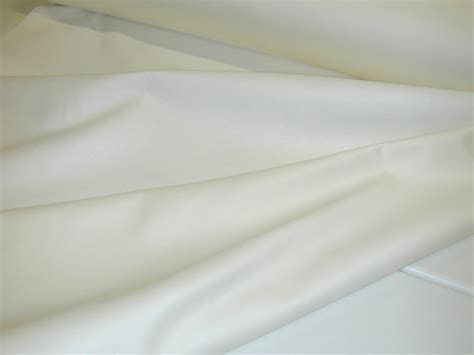 what is curtain interlining curtain fabric curtain lining bonded sateen curtain