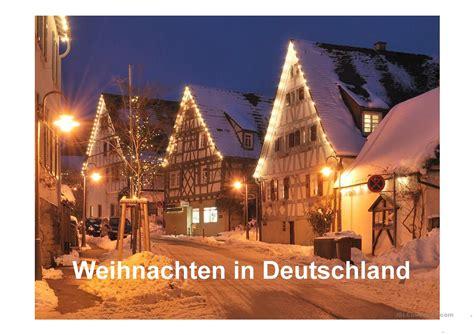 weihnachten in deutschland weihnachten in deutschland arbeitsblatt free esl