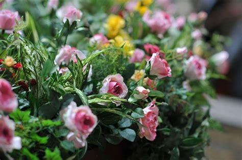 fiori artificiali fiori artificiali composizione di fiori finti
