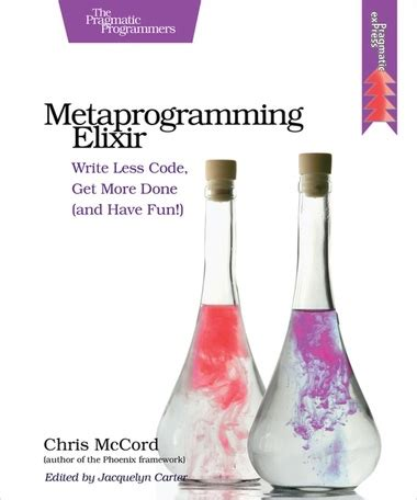 learn functional programming with elixir new foundations for a new world books sger elixirbooks list of elixir books by sger