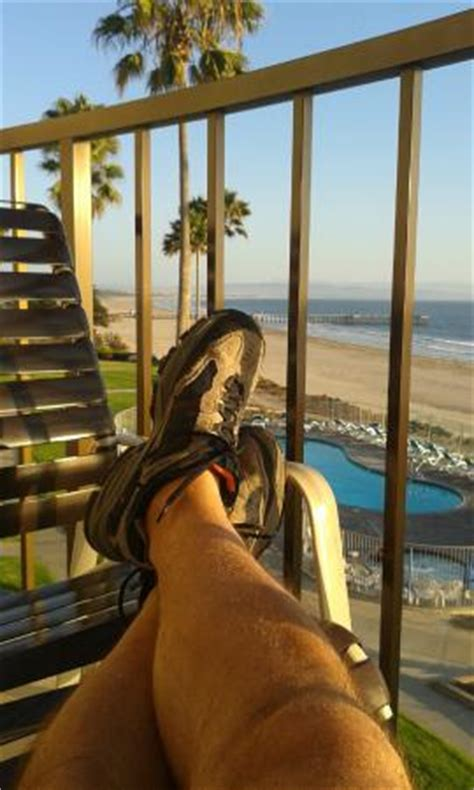bed and breakfast pismo beach kon tiki inn pismo beach ca updated 2016 hotel