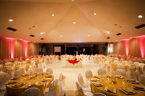 Gold Bathroom Ideas by Wedding Venue Locations Event Amp Banquet Hall Locations
