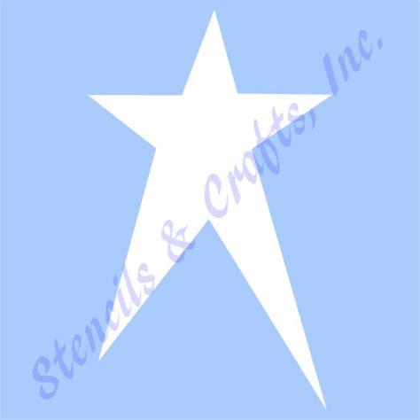 printable primitive star stencil primitive star stencil celestial templates stencils pochoir