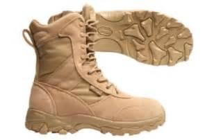 Sepatu Blackhawk Desert Boot Army 1 blackhawk warrior wear desert ops boots desert 83bt02de 95m up to 41 on sale