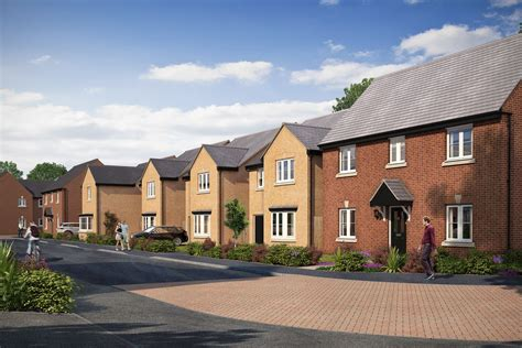 houses to buy in northtonshire property for sale in northtonshire new homes for sale in northtonshire