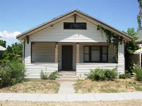 tiny homes to rent small homes for rent in utah 28 images rent to own