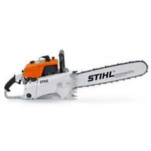 stihl chainsaws home depot dining table on sale images inside renners luxury
