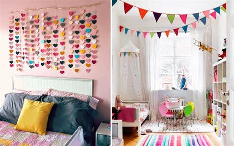 decoracion habitacion niños futbol decoracion habitacion infantil nio decoracion de cuartos
