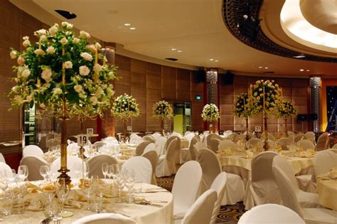 Budget Wedding Venues Melbourne by 204 Best Ballroom Prefunction Images On