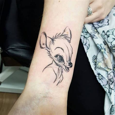 disney world tattoo policy 35 magical disney tattoos that will make you want to get